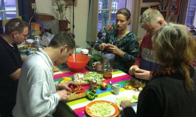 samen-koken-bij-de-halve-gare