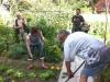 tuinploeg-aan-het-werk-2