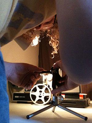 werken-met-video-en-film
